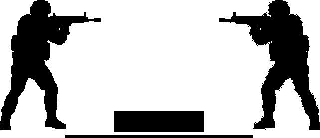 corona veilig lasergamen